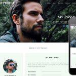 personal_website_graphicshop-ir
